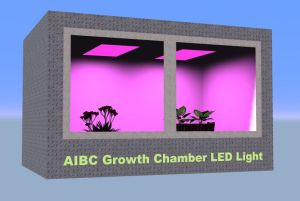 ex70-3d14 grow-chamber-light